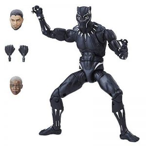 figurine marvel legends TOP 9 image 0 produit