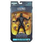 figurine marvel legends TOP 9 image 1 produit