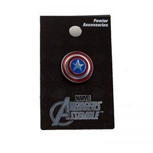 figurine marvel occasion TOP 1 image 0 produit