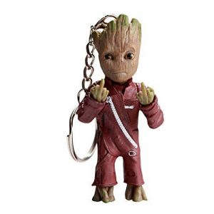 figurine marvel occasion TOP 9 image 0 produit