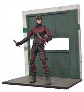 figurine marvel select TOP 13 image 0 produit