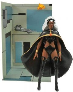 figurine marvel select TOP 7 image 0 produit