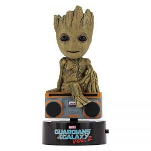 figurine marvel TOP 6 image 0 produit