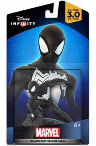 figurine spiderman 3 TOP 0 image 0 produit
