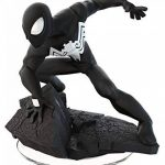 figurine spiderman 3 TOP 0 image 1 produit