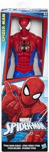 figurine spiderman 3 TOP 6 image 0 produit