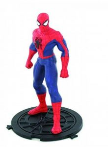 figurine spiderman marvel TOP 0 image 0 produit