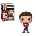 figurine spiderman marvel TOP 12 image 1 produit