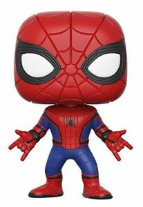 figurine spiderman marvel TOP 3 image 0 produit
