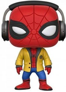 figurine spiderman marvel TOP 5 image 0 produit
