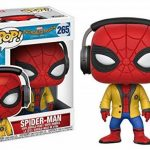 figurine spiderman marvel TOP 5 image 1 produit