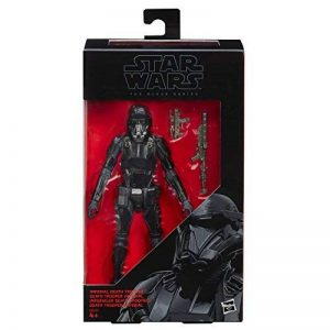 figurine star wars collection TOP 11 image 0 produit