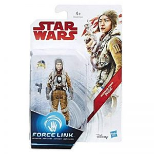 figurine star wars collection TOP 13 image 0 produit