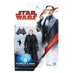 figurine star wars collection TOP 13 image 2 produit