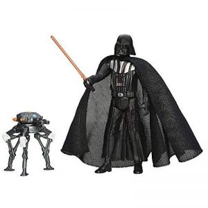 figurine star wars collection TOP 3 image 0 produit