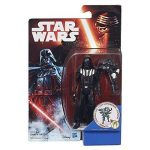 figurine star wars collection TOP 3 image 1 produit