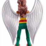 figurine super hero TOP 5 image 2 produit