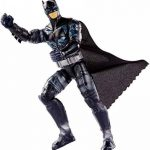 figurine super hero TOP 7 image 2 produit