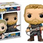 figurine thor marvel TOP 11 image 1 produit
