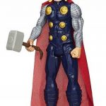 figurine thor marvel TOP 5 image 1 produit