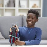 figurine thor marvel TOP 9 image 2 produit