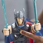 figurine thor marvel TOP 9 image 3 produit