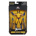 figurine x men TOP 12 image 1 produit