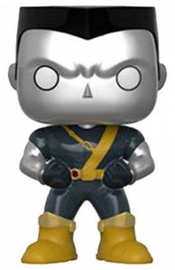 figurine x men TOP 13 image 0 produit
