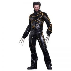 figurine x men TOP 2 image 0 produit