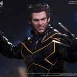 figurine x men TOP 2 image 3 produit