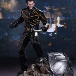 figurine x men TOP 2 image 4 produit