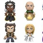 figurine x men TOP 9 image 1 produit