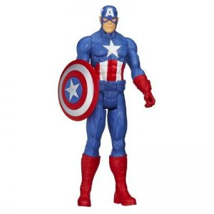 figurines marvel heroes TOP 1 image 0 produit