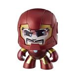 figurines marvel heroes TOP 10 image 1 produit