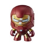figurines marvel heroes TOP 10 image 2 produit