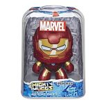 figurines marvel heroes TOP 10 image 3 produit