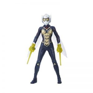 figurines marvel heroes TOP 12 image 0 produit