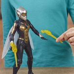 figurines marvel heroes TOP 12 image 2 produit