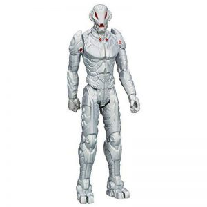 figurines marvel heroes TOP 2 image 0 produit