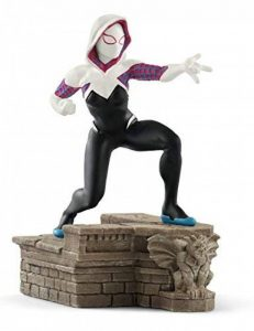 figurines marvel heroes TOP 6 image 0 produit