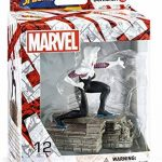 figurines marvel heroes TOP 6 image 1 produit