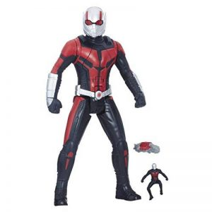 figurines marvel heroes TOP 9 image 0 produit