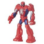 figurines super héros dés films marvel TOP 4 image 2 produit
