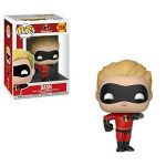 FunKo Pop! Disney: Incredibles 2- Dash de la marque FunKo image 1 produit