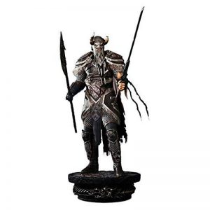 Gaming Heads the Elder Scrolls Online Nord Figurine, 5060254181301, 50 cm de la marque Gaming Heads image 0 produit
