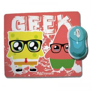 geek shop france TOP 0 image 0 produit