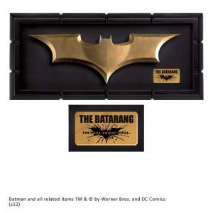 goodies batman TOP 0 image 0 produit