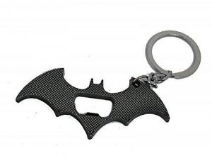 goodies batman TOP 10 image 0 produit