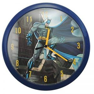 goodies batman TOP 5 image 0 produit