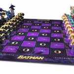 goodies batman TOP 8 image 2 produit